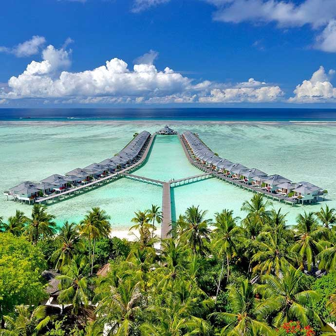 Protected: Maldives, April 2023 – A special reunion trip curated specifically for all of my past group trippers!