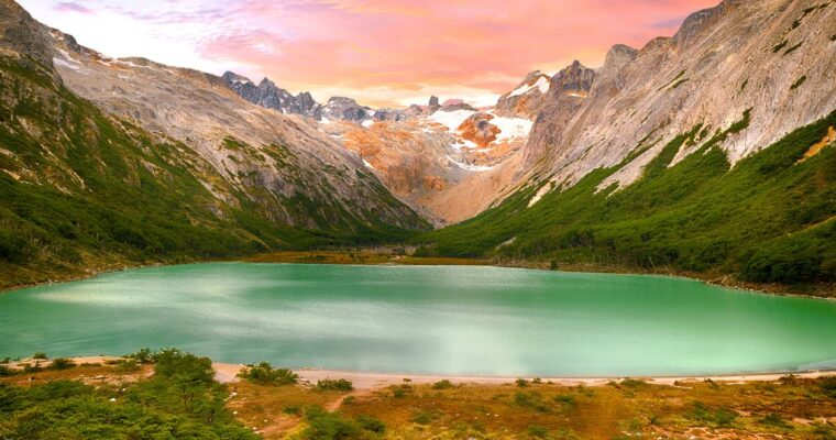 Protected: The ends of the earth (Patagonia) – Join me January 2023